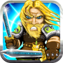 icon Warlords RTS: Clash of Thrones