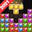 icon Block Puzzle 1.0.6