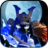 icon Stickman World: Epic Fighter 1.20.1