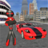 icon Stickman Rope Hero 3.9.1