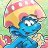 icon Smurfs 1.59.0