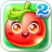 icon Garden Mania 2 2.7.8