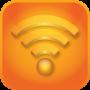 icon csl Wi-Fi