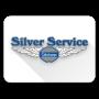 icon Silver Service