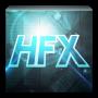 icon HolograFX