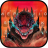 icon Angry Monster 1.0