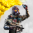 icon Battle Forces 0.9.31