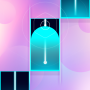 icon Piano Pop Tiles - Classic EDM Piano Games