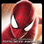 icon Amazing Spider-Man 2 Live WP