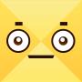 icon Smash & Flip : DDakji (PvP)
