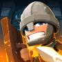 icon Dungeon Tactics : AFK Heroes