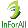 icon Inforall