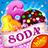 icon Candy Crush Soda 1.181.4