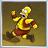 icon Simpsons 4.5.1