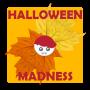 icon Halloween Madness