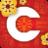 icon Clip TV 6.1