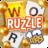 icon Ruzzle 3.4.2