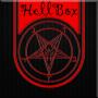 icon HellBox ,Spirit box