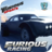 icon Furious 7 Racing 4.9
