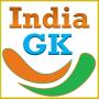 icon India GK