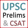 icon UPSC IAS CSAT