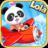 icon I Spy With Lola 2.0.3