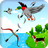 icon Archery Hunter 2.8.1