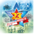 icon com.newandromo.dev221407.app1150511 1.0
