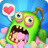 icon My Singing Monsters 2.2.6