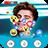 icon com.vlad.fakechat.A4livecall 1.0