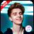icon Vlad Bumaga A4 Songs 1.0