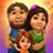icon The Tribez 9.9.0