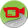 icon Video Road Recorder