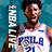 icon NBA LIVE 3.3.01
