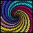 icon com.alivew.allpapermax 1.0.1