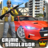 icon Auto Theft Simulator Grand City 1.01