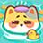 icon Animal Spa 1.61