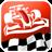 icon Formula Results Live 7.9