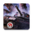 icon World of Tanks 7.4.0.594