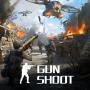 icon Gun Shoot – FPS shooting game