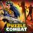 icon Combat 33.0.0