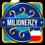 icon Milionerzy