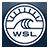 icon WSL 3.3.1