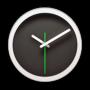 icon Clock JB