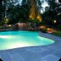 icon Pool Design Ideas