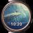icon PhotoWear 4.0.6
