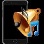 icon Hits iPhone Ringtones