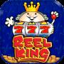 icon Reel King™ Slot