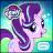icon My Little Pony 3.5.0r