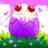 icon Merge Dragons! 5.1.0